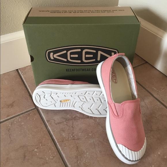 Keen Shoes | Keen Elsa Slip On | Poshmark